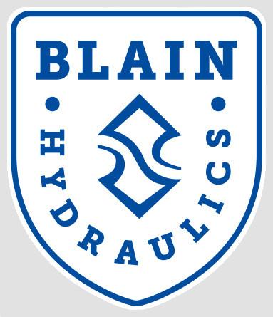 Blain Hydraulics GmbH